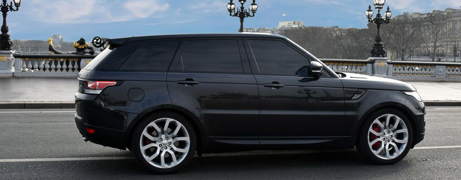 photos de voitures de sport exagon furtiveegt une voiture de sport lectrique franaise au. Black Bedroom Furniture Sets. Home Design Ideas
