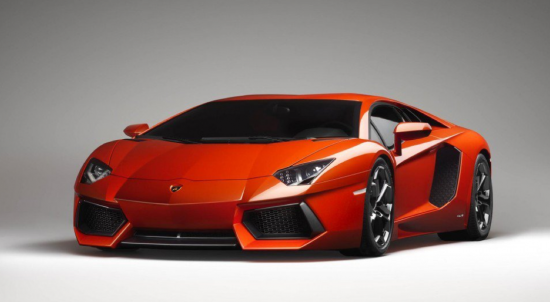 Lamborghini Aventador LP 700-4 hire , rent , location , alquiler , aluguel, Paris Luxury Car
