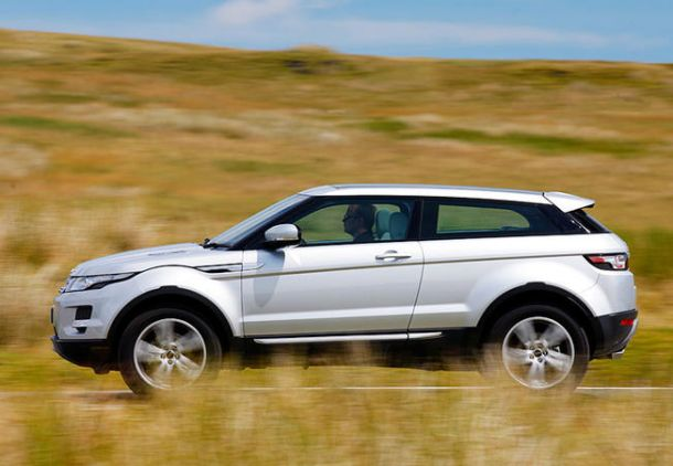 Range Rover Evoque hire , rent , location , alquiler , aluguel, voitures, luxe, Paris Luxury Car