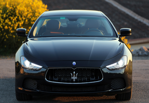 Maserati Ghibli, hire , rent , location , alquiler , aluguel, Paris Luxury Car