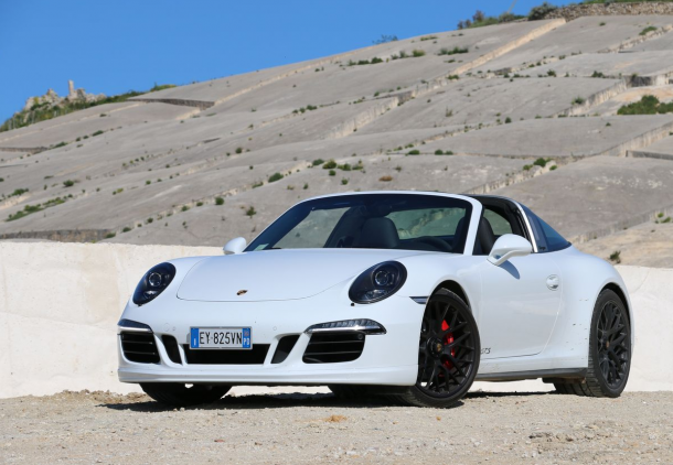 Porsche 911 Targa 4 GTS, convertible, hire , rent , location , alquiler , aluguel, Paris Luxury Car