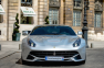 FERRARI F12 hire , rent , location , alquiler , aluguel with ParisLuxuryCar
