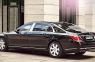 Mercedes classe S 600 Maybach, hire , rent , location , alquiler , aluguel, Paris Luxury Car