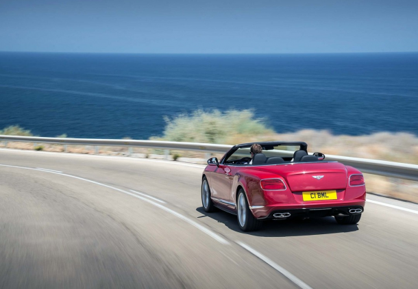 Bentley Continental GTC hire , rent , location , alquiler , aluguel, voitures, luxe, Paris Luxury Car