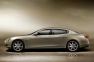 Maserati Quattroporte, service chauffeur, hire , rent , location , alquiler , aluguel, Paris Luxury Car, 4