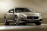 Maserati Quattroporte, hire , rent , location , alquiler , aluguel, Paris Luxury Car