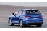 Audi Q7 hire , rent , location , alquiler , aluguel, voitures, luxe, Paris Luxury Car