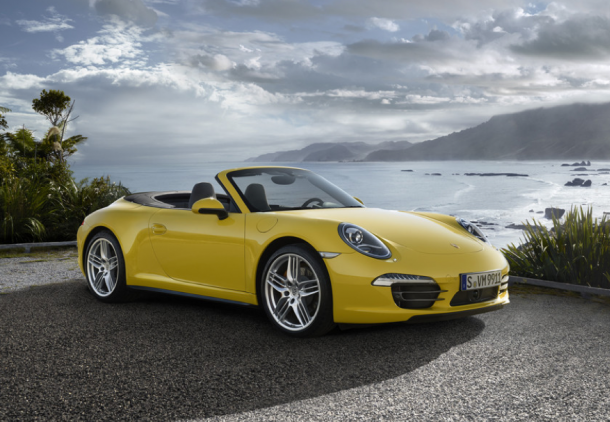 Porsche 911 carrera 4S cabriolet, convertible, hire , rent , location , alquiler , aluguel, Paris Luxury Car