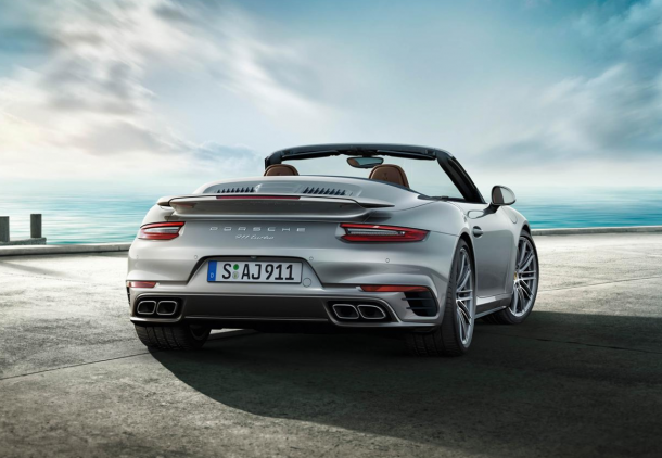 Porsche 911 Turbo Cabriolet, convertible, hire , rent , location , alquiler , aluguel, Paris Luxury Car