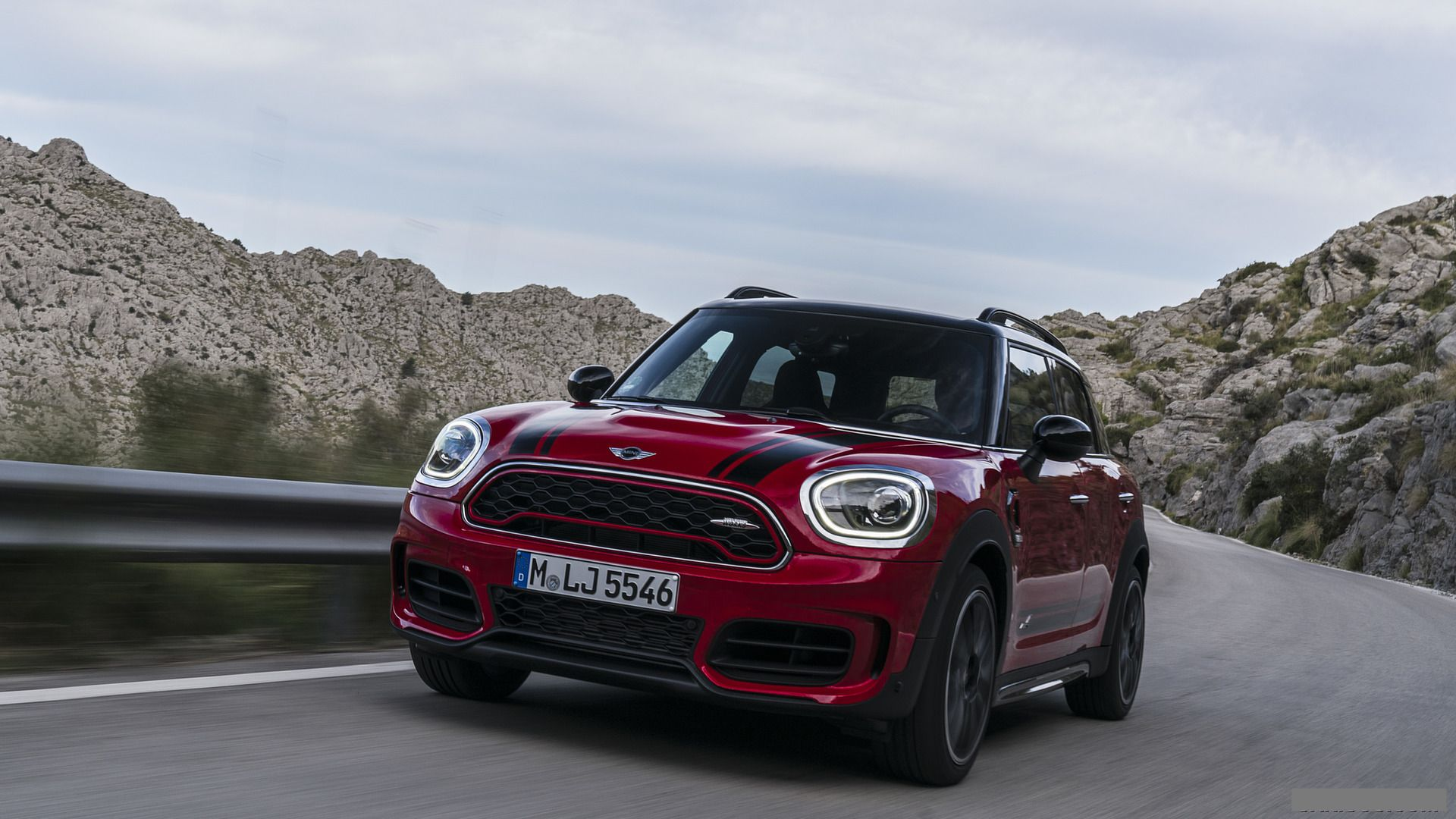 mini cooper countryman all 4 john cooper works 17, hire , rent , location , alquiler , aluguel, Verleih , kiralık , kiralama , прокат , 聘请 , 僦 , לחכור - ParisLuxuryCar, paris, luxury