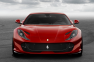 Ferrari 812 superfast, hire , rent , location , alquiler , aluguel, Verleih , kiralık , kiralama , прокат , 聘请 , 僦 , לחכור - ParisLuxuryCar, paris, luxury, car, 2