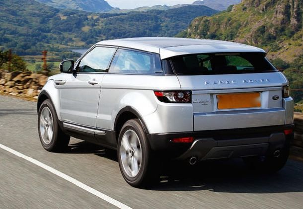 Range Rover Evoque hire , rent , location , alquiler , aluguel, voitures, luxe,Paris Luxury Car