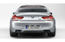 BMW m6 gran coupe hire , rent , location , alquiler , aluguel, voitures, luxe, Paris Luxury Car