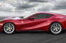 Ferrari 812 superfast, hire , rent , location , alquiler , aluguel, Verleih , kiralık , kiralama , прокат , 聘请 , 僦 , לחכור - ParisLuxuryCar, paris, luxury, car, 4
