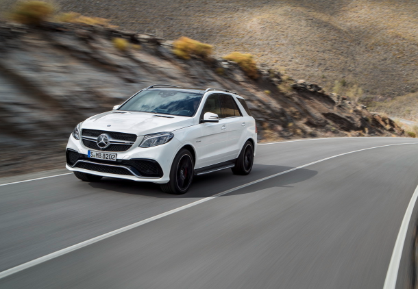 Mercedes classe GLE classe, ,Mercedes GLE coupe class hire , rent , location , alquiler , aluguel, Paris Luxury Car
