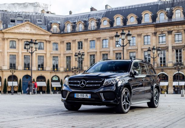 mercedes GLS 350, hire , rent , location , alquiler , aluguel, Verleih , kiralık , kiralama , прокат , 聘请 , 僦 , לחכור - ParisLuxuryCar, paris, luxury, car, 6