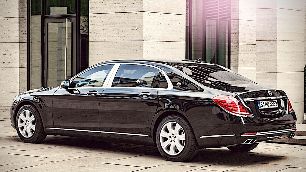 Mercedes classe S 600 Maybach, service chauffeur, hire , rent , location , alquiler , aluguel, Paris Luxury Car, parisluxurycar 2
