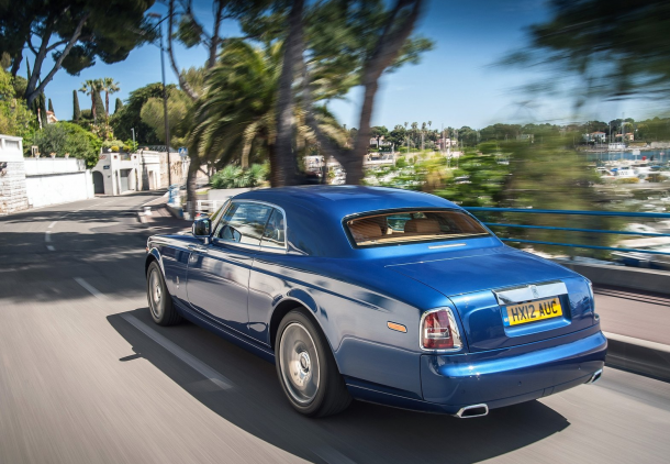 Rolls Royce Phantom coupe hire , rent , location , alquiler , aluguel, voitures, luxe, ParisLuxuryCar