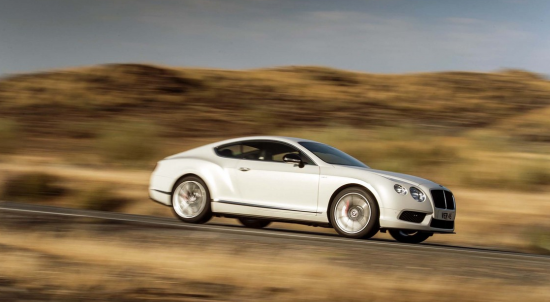 Bentley Continental GT hire , rent , location , alquiler , aluguel, voitures, luxe, Paris Luxury Car