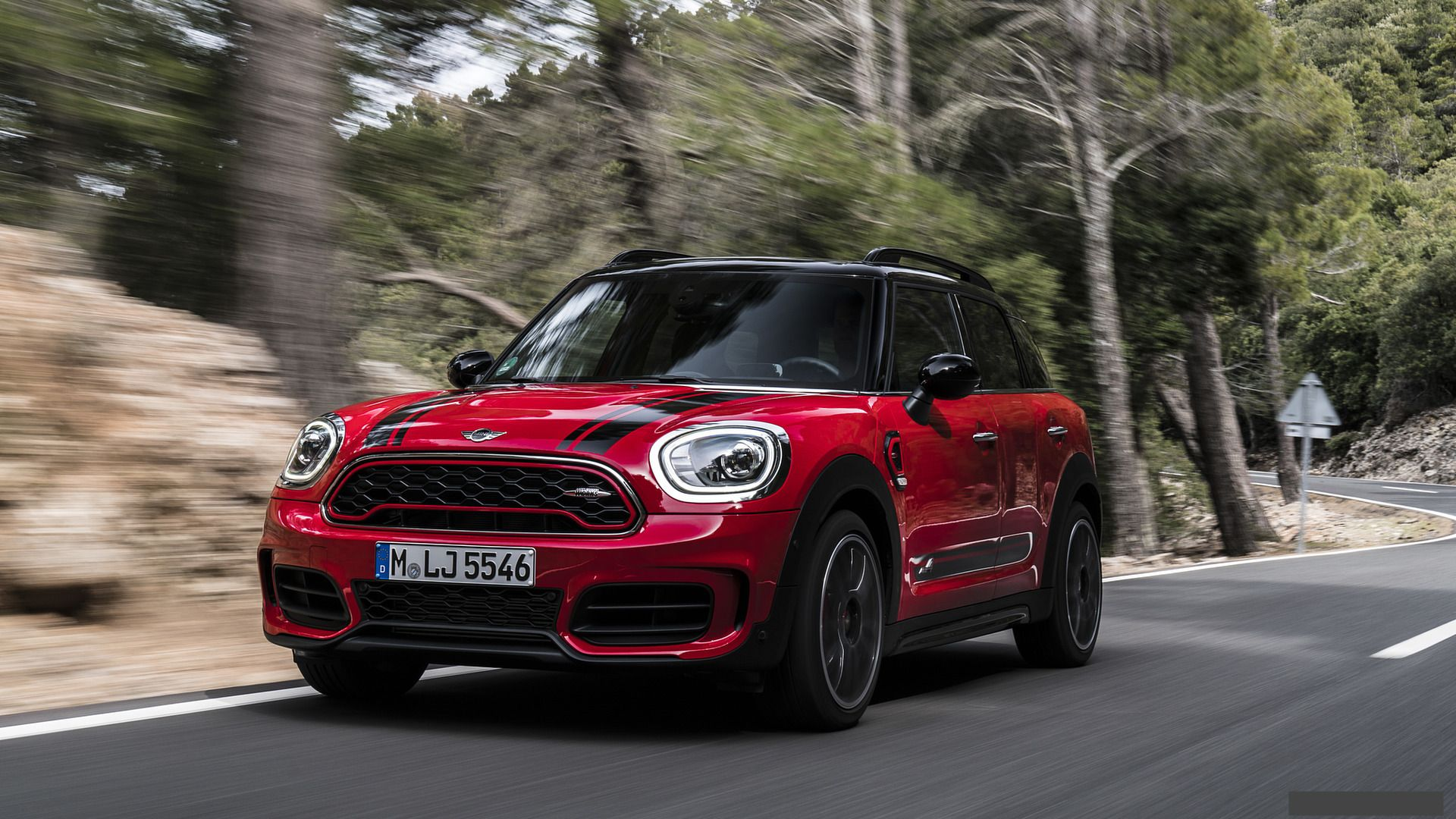 mini cooper countryman all 4 john cooper works 10, hire , rent , location , alquiler , aluguel, Verleih , kiralık , kiralama , прокат , 聘请 , 僦 , לחכור - ParisLuxuryCar, paris, luxury