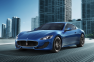Maserati Granturismo S, hire , rent , location , alquiler , aluguel, Paris Luxury Car