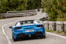 Ferrari 488 spider, hire , rent , location , alquiler , aluguel, Paris Luxury Car, parisluxurycar 6