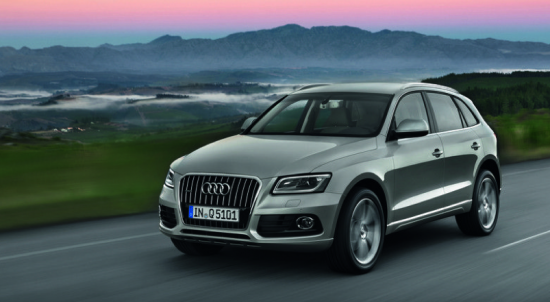 Audi Q5 hire , rent , location , alquiler , aluguel, voitures, luxe, Paris Luxury Car
