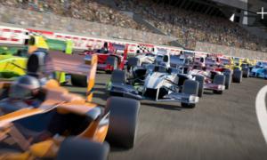 Formule 1 Calendrier 2019 Et Resultats