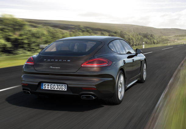 Porsche Panamera, hire , rent , location , alquiler , aluguel, Paris Luxury Car