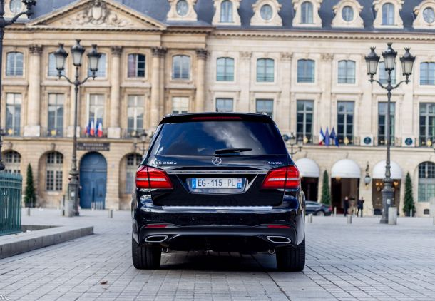 mercedes GLS 350, hire , rent , location , alquiler , aluguel, Verleih , kiralık , kiralama , прокат , 聘请 , 僦 , לחכור - ParisLuxuryCar, paris, luxury, car, 4