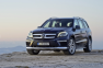Mercedes GL, hire , rent , location , alquiler , aluguel, Paris Luxury Car