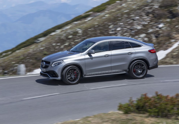 Mercedes classe GLE coupé,Mercedes GLE coupe class hire , rent , location , alquiler , aluguel, Paris Luxury Car