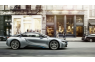 BMW I8 hire , rent , location , alquiler , aluguel, voitures, luxe, Paris Luxury Car