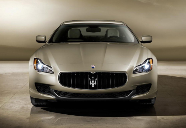 Maserati Quattroporte, service chauffeur, hire , rent , location , alquiler , aluguel, Paris Luxury Car, 2