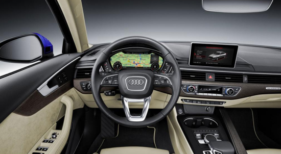 Audi A4 coupe hire , rent , location , alquiler , aluguel, voitures, luxe, Paris Luxury Car