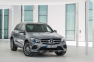 Mercedes classe GLC classe, Mercedes GLC class hire , rent , location , alquiler , aluguel, Paris Luxury Car