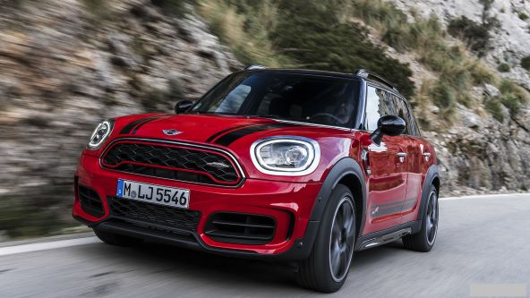 mini cooper countryman all 4 john cooper works 12, hire , rent , location , alquiler , aluguel, Verleih , kiralık , kiralama , прокат , 聘请 , 僦 , לחכור - ParisLuxuryCar, paris, luxury