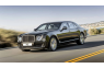 Bentley Mulsanne hire , rent , location , alquiler , aluguel, voitures, luxe, Paris Luxury Car