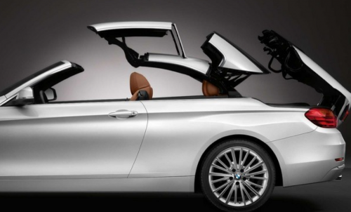 BMW serie 4 cabriolet hire , rent , location , alquiler , aluguel, voitures, luxe, Paris Luxury Car