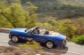 Rolls Royce Drophead hire , rent , location , alquiler , aluguel, voitures, luxe, ParisLuxuryCar
