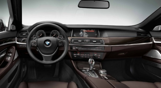 BMW serie 5 hire , rent , location , alquiler , aluguel, voitures, luxe, Paris Luxury Car