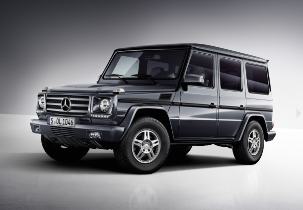 Mercedes G class, hire , rent , location , alquiler , aluguel, Paris Luxury Car