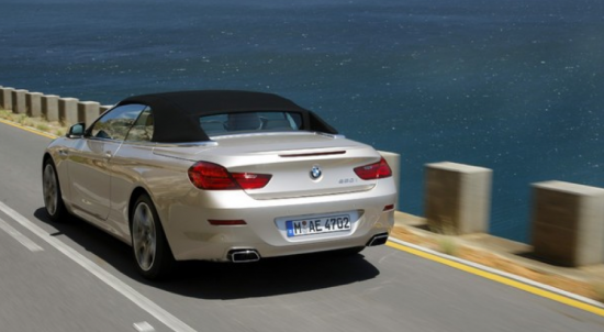 BMW serie 6 cabriolet hire , rent , location , alquiler , aluguel, voitures, luxe, Paris Luxury Car